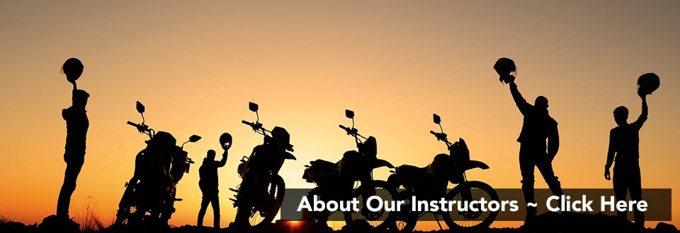 KD Motorcycle Training | Northeast Wisconsin | Green Bay - Fox Valley | Motorcycle Instruction & Licensing