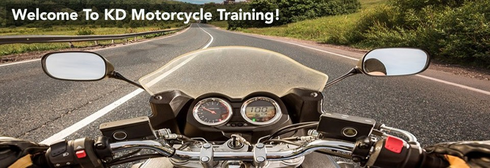 KD Motorcycle Training, Kenny Delebreau, Basic Motorcycle Rider Course,Motorcycle License,Licensing,get my motorcycle license,motorcycle training,instructor,instruction,fox valley, appleton, green bay, Door County, wrightstown,northeastern wisconsin,kaukauna,neenah,menasha,greenville