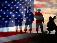 american-soldiers-saluting-american-flag-us-flag-and-soldiers