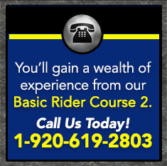 Basic Rider Class 2, motorcycle training, Wisconsin motorcycle licensing, WI motorcycle training, Green Bay, Appleton, Fox Valley, Oshkosh, Fond du Lac, Milwaukee, Sheboygan, Manitowoc, Sturgeon Bay, Door County, Brown, Oconto, Marinette, Menominee, Shawano, Marathon, Wood, Portage, Waupaca, Outagamie, Kewaunee, Calumet, Winnebago, Waushara, Adams, Marquette, Green Lake, Winnebago,Columbia, Dodge Washington, Beaver Dam, Racine, Kenosha, Lake Geneva, Janesville, Beloit, Madison, Dodgeville, Platteville, Prairie du Chien, Richland Center, Wisconsin Dells, Mauston, Tomah, LaCrosse, Wisconsin Rapids, Stevens Point, Marshfield, Wausau, Eau Claire, Chippewa Falls, Tomahawk, Rhinelander, Eagel Eagle River, Prentice, Rice Lake, Ashland, Superior, BRC 1, BRC 2
