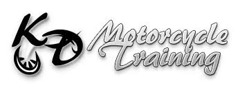KD Motorcycle Training, LLC