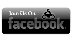 kd motorcycle training on facebook