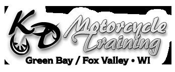 KD Motorcycle Training, LLC
